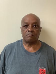 Timothy H Jones a registered Sex or Violent Offender of Indiana