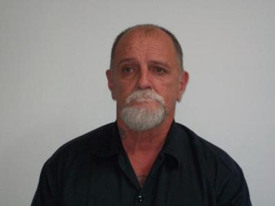 Thomas Gregory Mccurdy a registered Sex or Violent Offender of Indiana