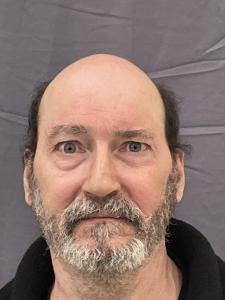 Kevin C Harrison a registered Sex or Violent Offender of Indiana