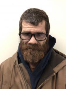 William H Zorn a registered Sex or Violent Offender of Indiana