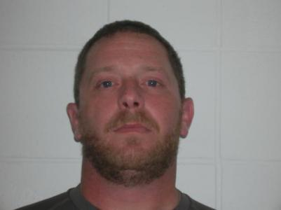 Matthew A Wagner a registered Sex or Violent Offender of Indiana