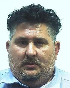 Shawn Michael Merriman a registered Sex or Violent Offender of Indiana