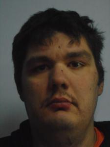 Rex Michael Davis a registered Sex or Violent Offender of Indiana