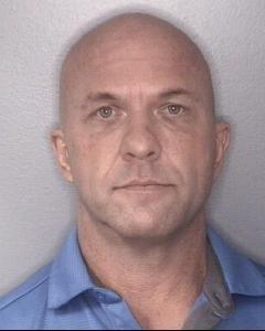 Mark Andrew Roberts a registered Sex or Violent Offender of Indiana