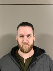 David Carr Zeiler a registered Sex or Violent Offender of Indiana