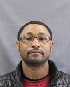 Carlton C Alexander a registered Sex Offender of Illinois