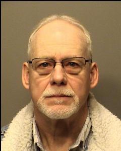 Billy R Bowen Jr a registered Sex or Violent Offender of Indiana