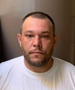 Eric W Worthington a registered Sex or Violent Offender of Indiana