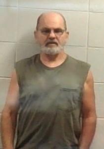 Sidney D Bennett a registered Sex or Violent Offender of Indiana