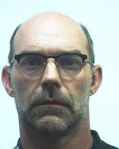 Rick Wayne Poyser a registered Sex or Violent Offender of Indiana