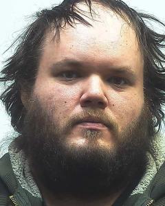 Jason Scott Wolfe a registered Sex or Violent Offender of Indiana
