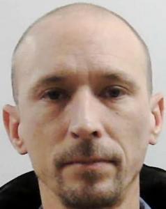 Nathaniel Lee Martin a registered Sex or Violent Offender of Indiana
