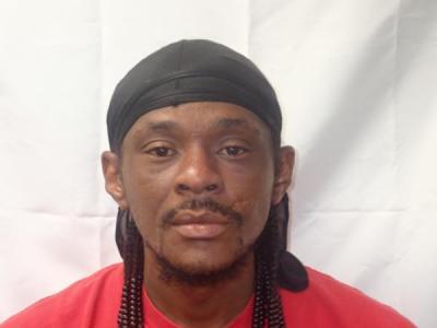 Myron L Barner a registered Sex or Violent Offender of Indiana