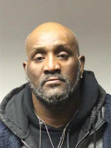 Ronald Ray Parker a registered Sex Offender of Michigan