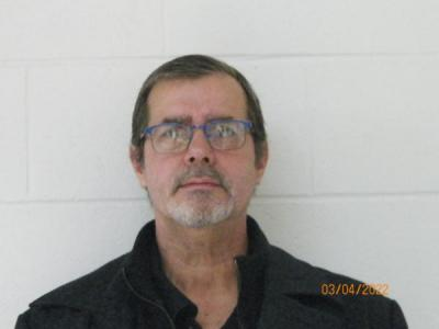 Steven Albert Rogers a registered Sex or Violent Offender of Indiana