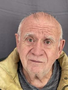 Jacob Lester Tarner a registered Sex or Violent Offender of Indiana
