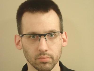 Justin M Davison a registered Sex or Violent Offender of Indiana