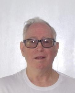 Phillip Eugene Caldwell a registered Sex Offender of Ohio