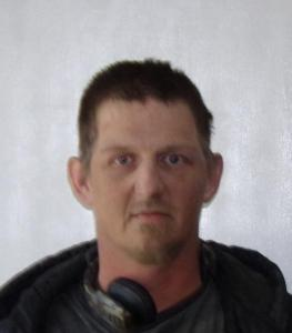 Michael John Wettstein a registered Sex or Violent Offender of Indiana