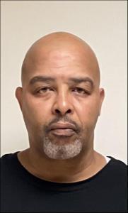 Dalerond Lature Jefferson a registered Sex or Violent Offender of Indiana