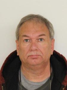 Steven Douglas Schnurpel a registered Sex Offender of Tennessee