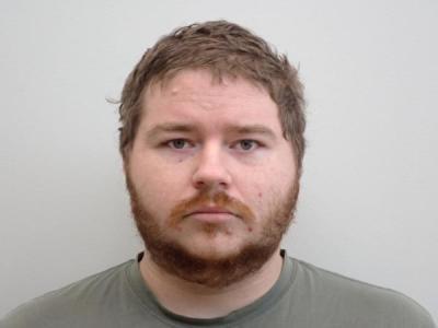 Daniel W Gross a registered Sex or Violent Offender of Indiana