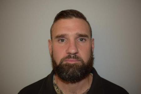 Mark Andrew Yelton a registered Sex or Violent Offender of Indiana
