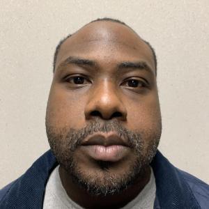 Mark A Mcdonald a registered Sex or Violent Offender of Indiana