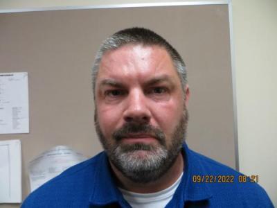 Josh T Archer a registered Sex or Violent Offender of Indiana