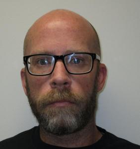 Joshua Michael Mcphearson a registered Sex or Violent Offender of Indiana
