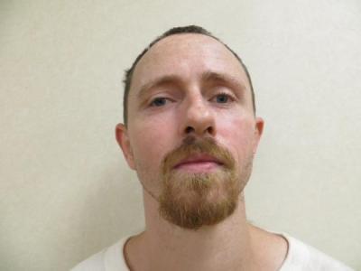 Albert Presston Miller Jr a registered Sex or Violent Offender of Indiana