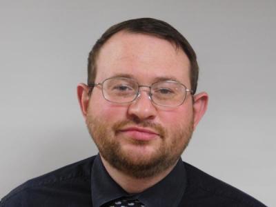 Joel Jacob Mcclure a registered Sex or Violent Offender of Indiana