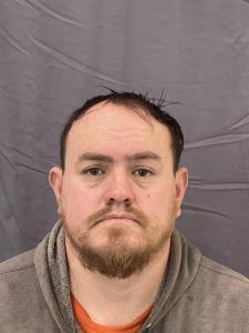 Michael Steven Stone Jr a registered Sex or Violent Offender of Indiana