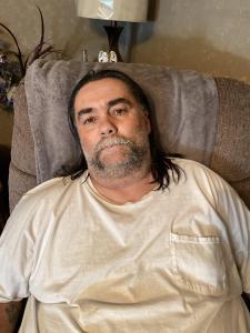Steven Lee Dick a registered Sex or Violent Offender of Indiana