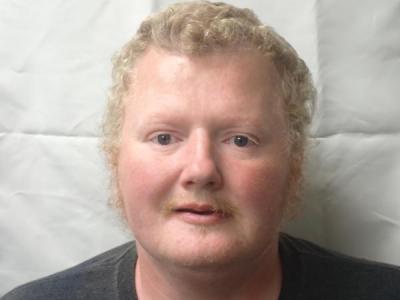 Scott Allen Lowe a registered Sex or Violent Offender of Indiana