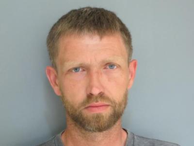 Joseph Dean Staples a registered Sex Offender of Michigan
