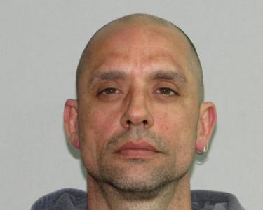 Randy Louis Losee a registered Sex Offender of Michigan