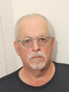 Paul C Davis a registered Sex or Violent Offender of Indiana