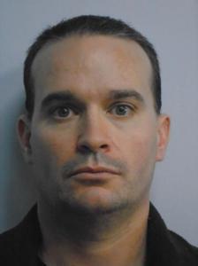 Jeremy Scott Doerr a registered Sex Offender of Ohio