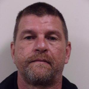 Richard A Ramsey a registered Sex or Violent Offender of Indiana