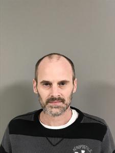 Roger Dale Hatmaker Jr a registered Sex or Violent Offender of Indiana