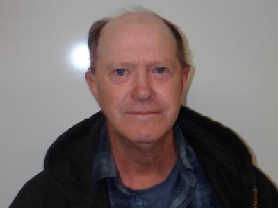 Jon L Johnson a registered Sex or Violent Offender of Indiana