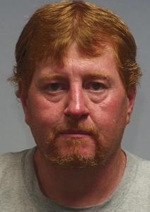 Brian Wesley Martin a registered Sex or Violent Offender of Indiana