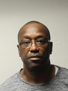Bennie Anthony Mcelwain a registered Sex Offender of Idaho