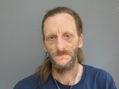 Brian Keith Algarin Sr a registered Sex Offender of Michigan