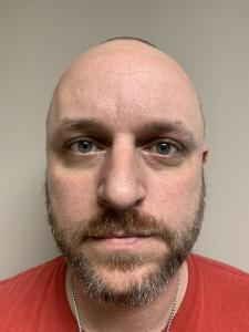 Todd Anthony Dawson a registered Sex or Violent Offender of Indiana