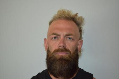 Scott Ryan Schermerhorn a registered Sex or Violent Offender of Indiana
