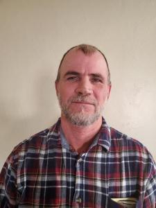 Robert W Foley a registered Sex or Violent Offender of Indiana