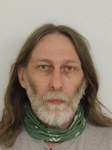 Everett Linvill Coffey II a registered Sex or Violent Offender of Indiana