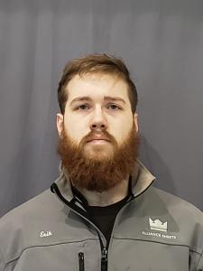 Erik Gregory King a registered Sex or Violent Offender of Indiana
